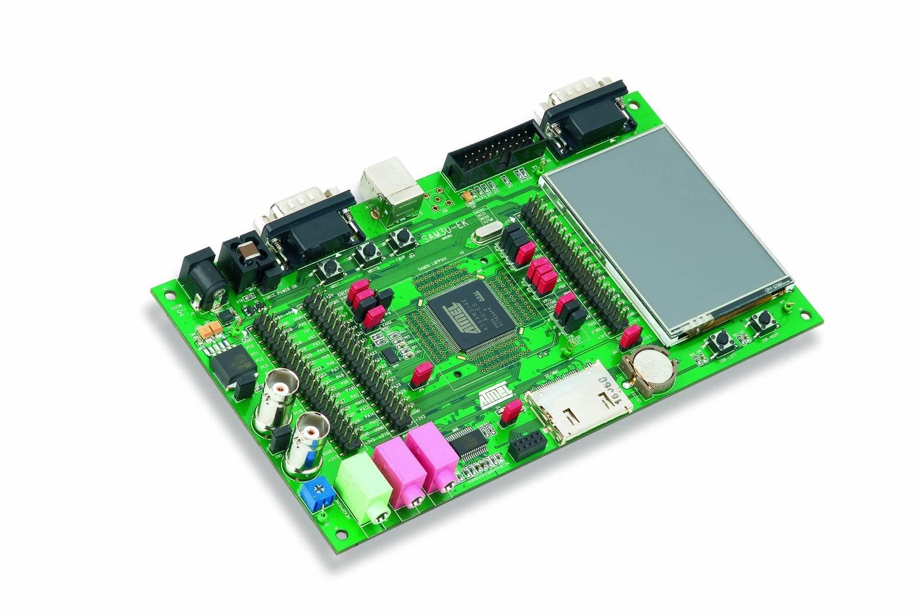 它是作为专用集成电路(asic)领域中的一种半定制电路而出现的,既解决