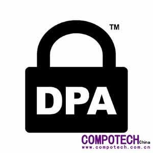 安全散列(sha) 和椭圆曲线密码(ecc)硬件的dpa和 dema对策的效能,证明